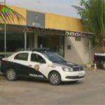 ACIDENTE – Um homem morreu atropelado por um ônibus no Km 28 da RJ-106, em Florestinha, Cabo Frio