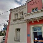 AÇÕES POLICIAIS – Homem morre em troca de tiros com a polícia em São Pedro da Aldeia