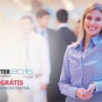 AFRAN SOLUÇÕES TECNOLÓGICAS – Conheça o Sistema SG Master 2016 automação comercial