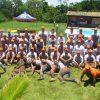 SÃO PEDRO DA ALDEIA – Formatura de 65 novos socorristas acontece nesta sexta-feira (08) em São Pedro da Aldeia
