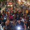 ESPORTE – BIKE FEST REÚNE MAIS DE CEM CICLISTAS EM SÃO PEDRO DA ALDEIA