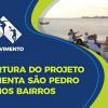 """SÃO PEDRO DA ALDEIA – Projeto """"Orla em Movimento"""" retoma atividades esportivas gratuitas nesta segunda-feira (22) em São Pedro da Aldeia"""