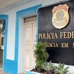 AÇÕES POLICIAIS – PF prende 1 e cumpre 7 mandados contra pornografia infantil e homem é preso em flagrante em São Pedro da Aldeia