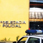 AÇÕES POLICIAIS – Corpo em estado de decomposição é encontrado em praia de Macaé