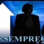ECONOMIA – Desemprego fica em 9,5% no trimestre encerrado em janeiro