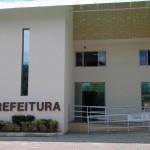 CABO FRIO – Secretaria de Saúde de Cabo Frio terá nova gestão a partir de segunda