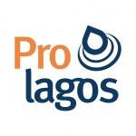 ON BYTE SÃO PEDRO DA ALDEIA – Oportunidade de Emprego! Prolagos está contratando profissionais para a área de Atendimento ao Cliente