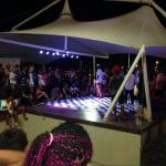 EVENTO – Evento promove intervenção de hip hop em praça de São Pedro da Aldeia