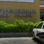 AÇÕES POLICIAIS – Suspeito de abusar sexualmente de adolescente na rua é preso no RJ