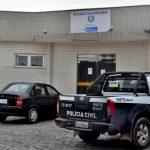 ACIDENTE – Ciclista morre atropelado na RJ-106, em Rio das Ostras