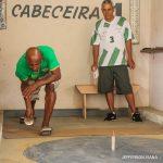 ESPORTE – Última rodada do turno do Campeonato Intermunicipal de Dupla de Malha acontece neste domingo (16)