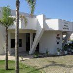 São Pedro da Aldeia terá seminário com representantes da OAB e do Tribunal de Contas do Rio
