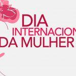 SÃO PEDRO DA ALDEIA – Prefeitura aldeense promove roda de conversa sobre Dia Internacional da Mulher
