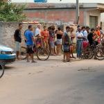 AÇÕES POLICIAIS – Dois jovens são mortos com tiros na cabeça em Cabo Frio
