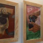 "CABO FRIO – Corredor Cultural Torres do Cabo recebe exposição ""Microcosmo Humano"""