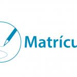 SÃO PEDRO DA ALDEIA – Confirmação de matrícula na rede municipal de ensino termina nesta sexta-feira (25)