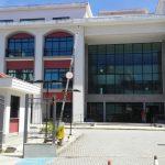 AÇÕES POLICIAIS – Acusado de matar jovem no Dormitório das Garças, em Cabo Frio é condenado a 14 anos de prisão