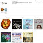 LITERATURA – Livraria virtual reúne escritores da Região dos Lagos