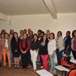 SÃO PEDRO DA ALDEIA – Eleições para o Conselho Tutelar de São Pedro da Aldeia acontecem neste domingo (06)
