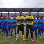 ESPORTE – Cabo Frio vence, mas não consegue vaga nas semifinais do Carioca de Futebol Feminino