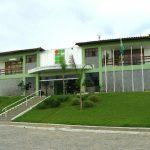 REGIÃO DOS LAGOS – IFF abre inscrições para palestras e minicursos em Cabo Frio