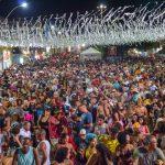 CARNAVAL 2020 – Prefeitura anuncia atrações do Carnaval de São Pedro da Aldeia