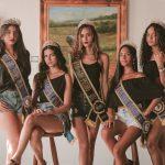 SÃO PEDRO DA ALDEIA – Inscrições para Miss e Mister São Pedro da Aldeia 2020 reúne candidatos na Casa da Cultura