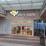 Shopping de Cabo Frio terá horários de funcionamento alterados a partir desta quarta-feira (18).
