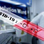 Brasil participa de pesquisa da OMS sobre medicamentos no tratamento da Covid-19
