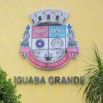Secretaria de Educação de Iguaba libera material didático on line