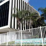 Decreto autoriza reabertura de shoppings, academias, bares e restaurantes em Macaé