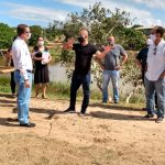Iguaba Grande estuda implantar coleta seletiva