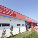 Hospital Municipal Dr. Ernesto Che Guevara é inaugurado em Maricá