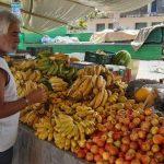 Feiras livres voltam a funcionar a partir desta quinta em Iguaba Grande