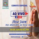 Iguaba Grande comemora 25 anos de emancipação