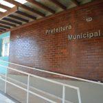 Bares e restaurantes voltam a funcionar no município de São Pedro da Aldeia