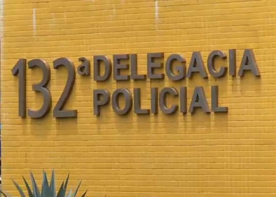 Polícia Militar apreende menor com drogas no Porto do Carro em São Pedro da Aldeia