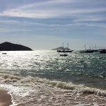 Novo decreto libera prática de esportes individuais em mais 5 praias de Búzios
