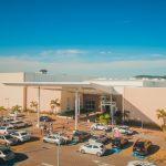 Shopping Park Lagos, em Cabo Frio, tem novo horário de funcionamento a partir dessa segunda