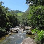 Entenda os detalhes da proposta de construção de Pequena Central Hidrelétrica no Rio Macaé