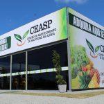 Maior centro de abastecimento de alimentos do interior do Estado do Rio de Janeiro está sendo construído na Região dos Lagos