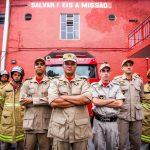 Taxa de incêndio do Corpo de Bombeiros do RJ vence nesta semana