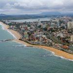 Revisão do Plano de Saneamento de Macaé terá pré-audiência pública virtual nesta sexta-feira