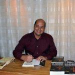 """E-books da trilogia """"O Livro dos Sonhos"""" estão disponíveis na Amazon"""