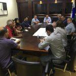 Mais de 1 mil empregos vão ser gerados em São Pedro da Aldeia