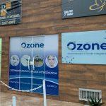 Clínica especializada em ozonioterapia é inaugurada em São Pedro da Aldeia