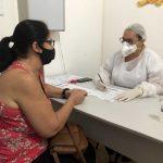 Postos de saúde vão abrir aos sábados para Dia D do Outubro Rosa em São Pedro da Aldeia