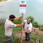 Programa do Inea passa a monitorar Costa do Peró, em Cabo Frio