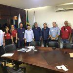 São Pedro da Aldeia atrai mais três grandes empresas